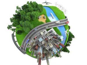 Riqualificazione urbana: gli Architetti chiedono un Ministero delle città