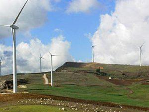 In Puglia il vento è a sfavore dell'eolico