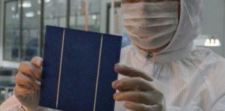Fotovoltaico, l'Ue corre ai ripari contro i pannelli solari cinesi