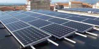 Rinnovabili, dalla Toscana un fondo di garanzia da 3 milioni di euro