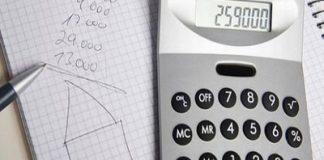 Imu, le novità sulle aliquote comunali e il calcolo dell'acconto