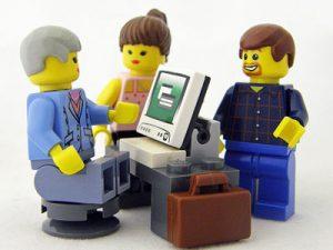 Bando INAIL 2012, i risultati e le scadenze per le imprese ammesse