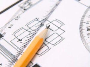 Edilizia residenziale, i requisiti per progettare l'ampliamento di un edificio