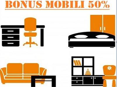 Bonus mobili 2013 ecco i punti fermi - Bonus mobili 2018 ...