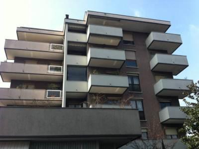 Riforma condominio il fondo manutenzione straordinaria for Riforma condominio