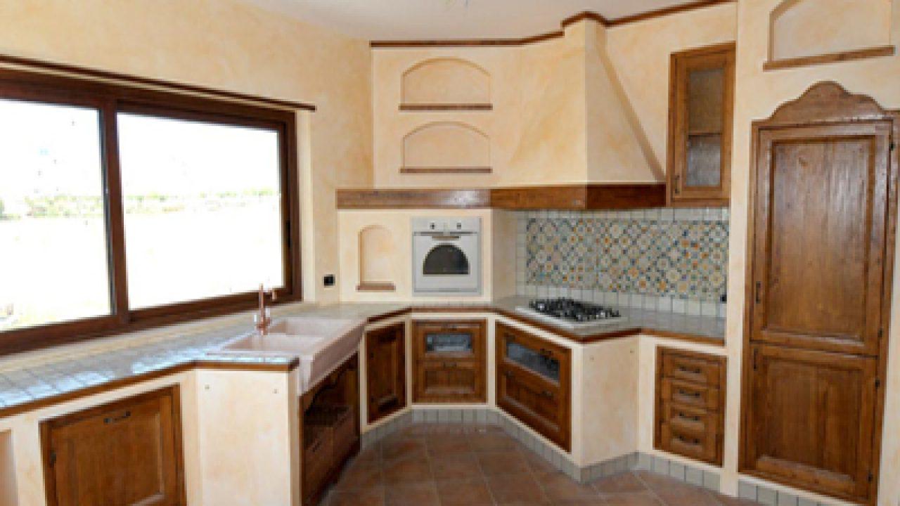 Cucine A Muro Foto detrazione 50%, proroga anche per armadi a muro e cucine in