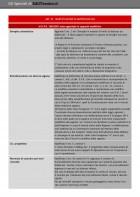 Decreto legislativo del 17 gennaio 2003 n.6