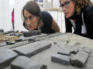 Competenze professionali, Architetti vincono contro Geometri su PRG