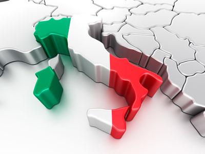 italia APE: Guida allAttestato di Prestazione Energetica