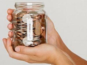 Mini IMU, a risparmiare saranno i proprietari di immobili di pregio