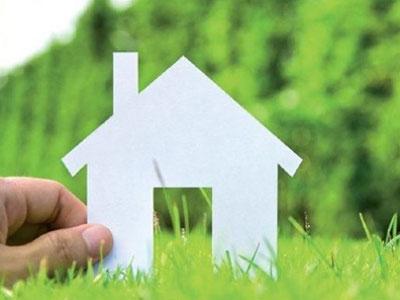 fonti rinnovabili su nuove costruzioni