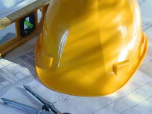 Ecco come richiedere lIVA agevolata per i lavori edili