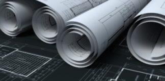 Adempimenti in edilizia: cosa c'è da cambiare?