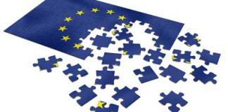 Edilizia ed elezioni europee