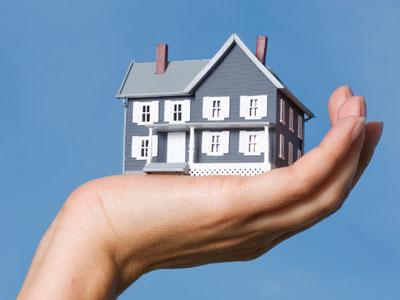 Il piano casa in vigore ufficialmente da oggi for Generatore di piano casa