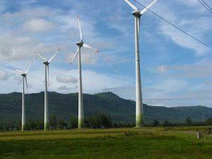 Innovazione energetica e sviluppo di rinnovabili