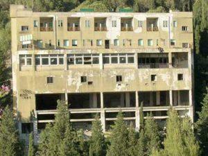 ristrutturazione-alberghi-30