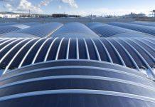 Fotovoltaico, Spalma-incentivi