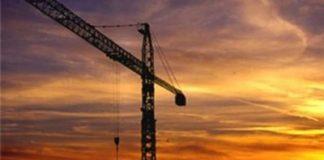 Costruzioni: mercato macchine per l'edilizia