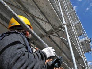 Piano casa Regioni: edilizia residenziale sociale