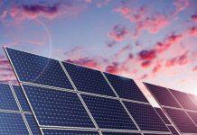 Fotovoltaico: Spalma-incentivi