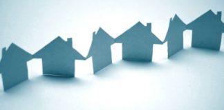 IVA agevolata in edilizia