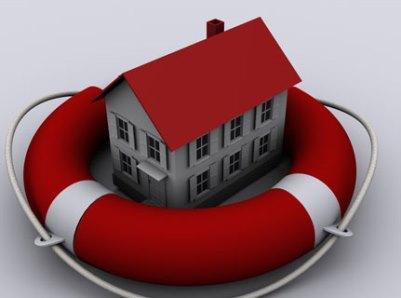 Tasi oggi la scadenza per l acconto 2015 sar un ritorno al passato - Acconto per acquisto casa ...