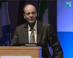 Stefano Dainesi