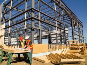 Revisione Norme tecniche per le costruzioni