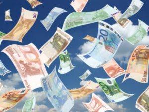 Bonus ristrutturazioni 2015, allo Stato un mld di euro di maggiori introiti … ma c'è chi ci rimette