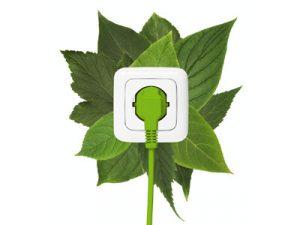 Spalma incentivi: il provvedimento sulle rinnovabili