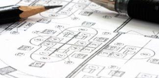 Calcolo strutturale: il prontuario ragionato per l'Esame di Stato degli Ingegneri 2015