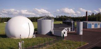 Il biogas per la microgenerazione diffusa: gestione, uso e prospettive