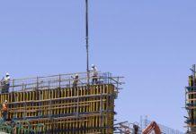 Semplificazioni in edilizia