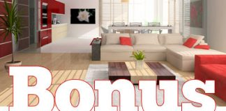Dossier tecnico Bonus Mobili 2015