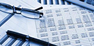 Stime immobiliari: tra tradizione e best practices
