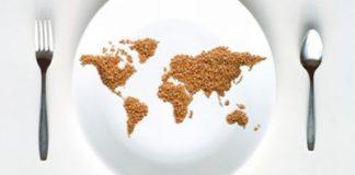 ddl contro il consumo del suolo