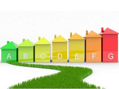 Certificazione energetica edifici: pronto il decreto attuativo, si parte il 1° luglio