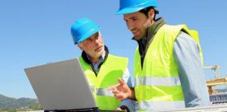 Simulatore economico fotovoltaico (Spalma Incentivi, nuovo SSP e RiD): è online il nuovo SIMULARE 12