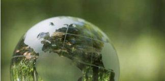 Energia, il nuovo libro di Norbert Lantschner