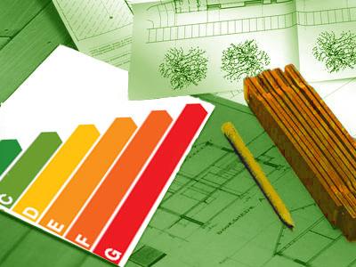 Decreto sulla prestazione energetica degli edifici