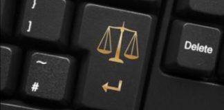 Processo civile telematico: video tutorial sul deposito degli atti