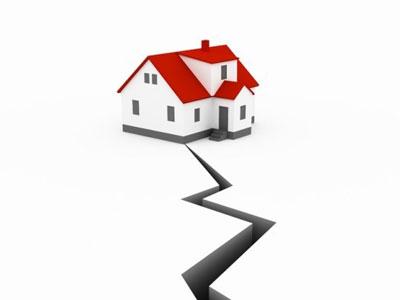 Idoneità sismica degli edifici e regolamenti comunali locali