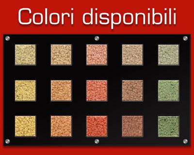 coloridisponibili
