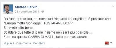 salvini-facebook