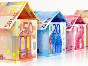 I contenuti del rapporto immobiliare