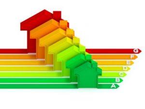 Prestazioni energetiche