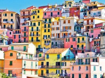 Pro e contro del Rent to Buy: 10 cose da sapere a cura del Notariato