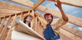 Architetti e questione di genere
