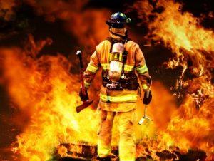 A maggio (salvo imprevisti) il nuovo testo unico di prevenzione incendi